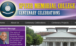www.spicer-100yrs.in
